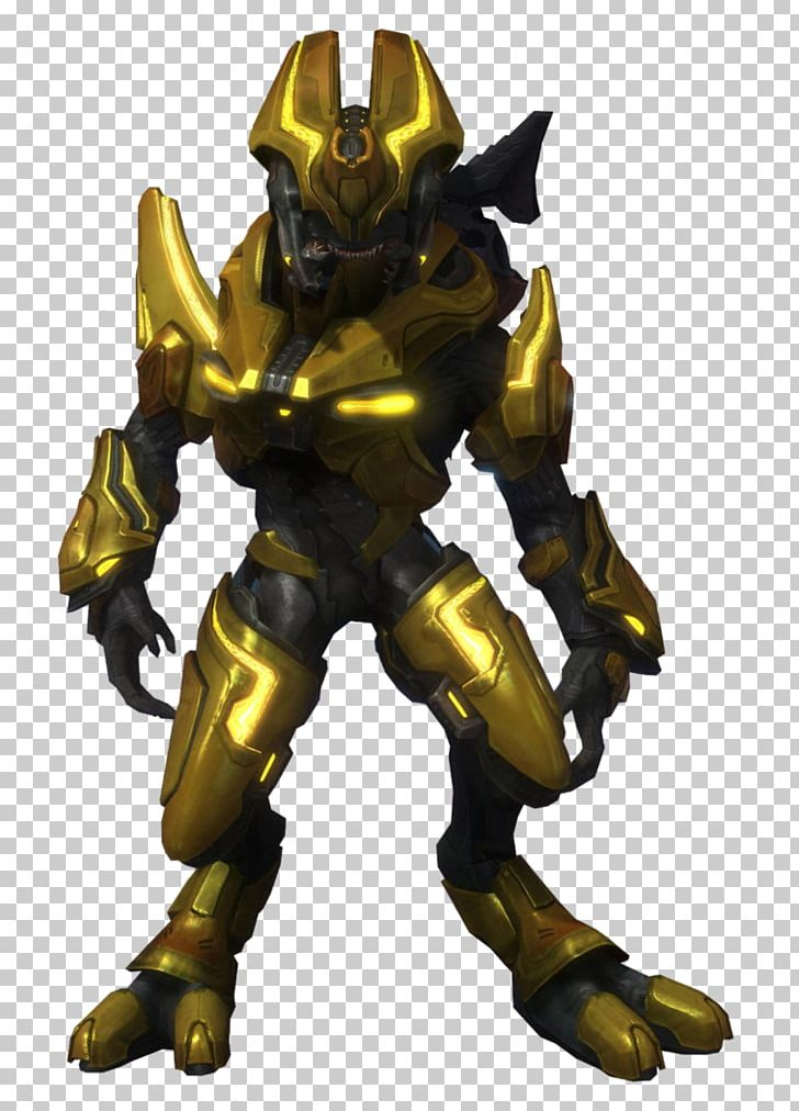 Halo Reach 2png - Halo: Reach Halo 3 Halo 4 Halo 5: Guardians Halo 2 PNG, Clipart ...