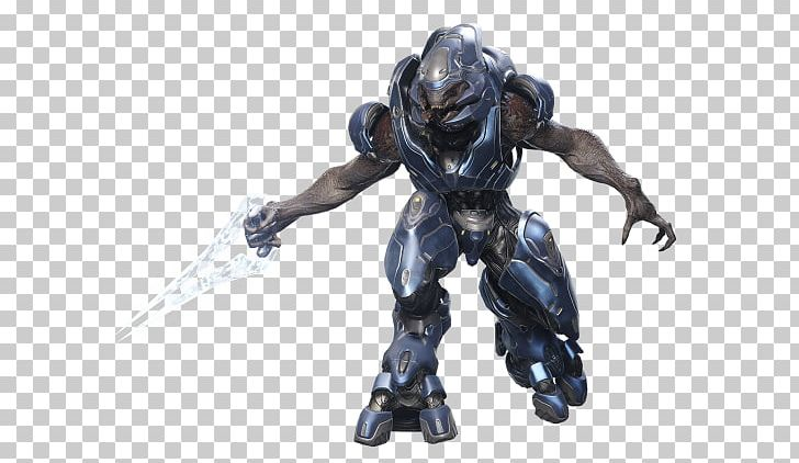 Halo Reach 2png - Halo: Reach Halo 4 Halo 5: Guardians Halo 3 Halo 2 PNG, Clipart ...