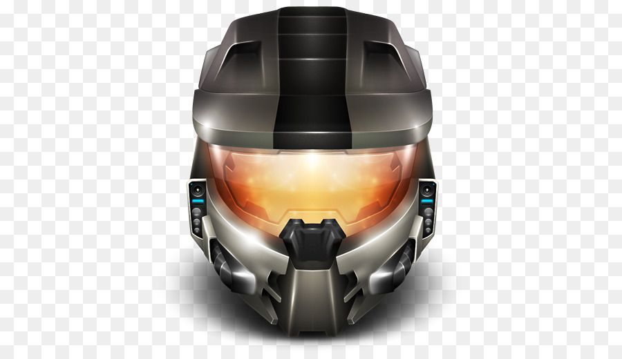 Halo The Master Chief Collection Helmet 703054 Png Images