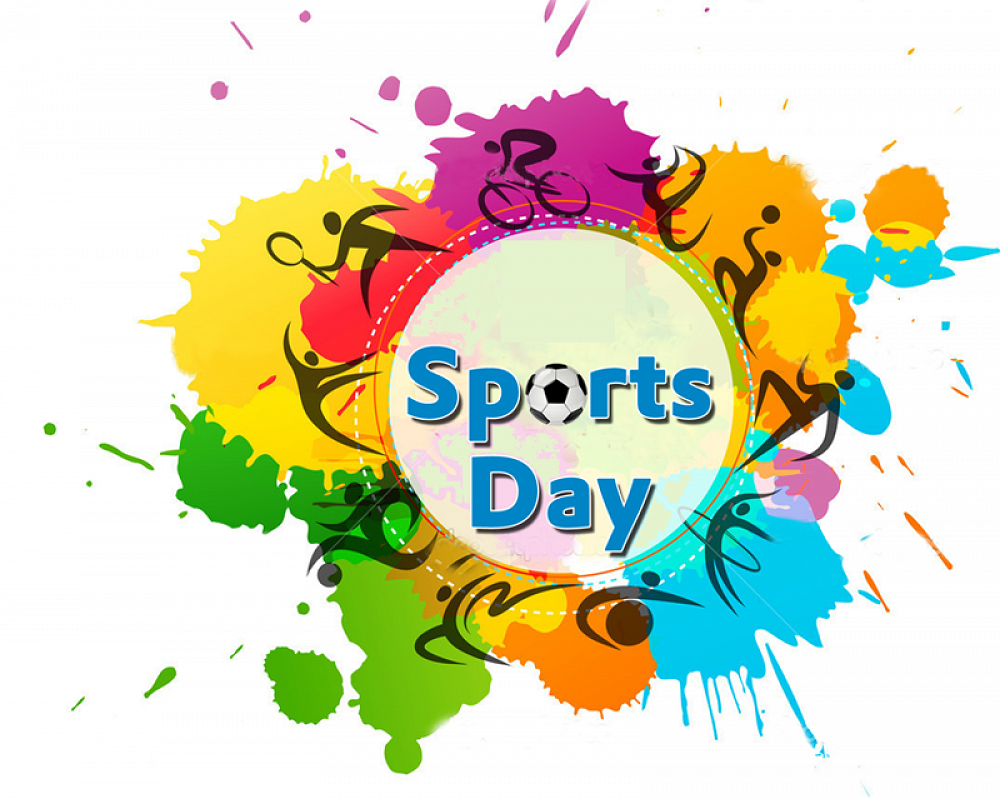 Sports Day Png - Halswell School Sports Day - Newsletter Week 3 Term 3, 2019