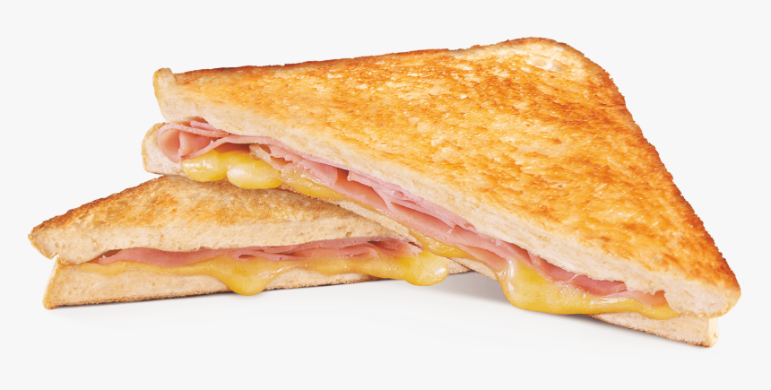 Ham And Cheese Png & Free Ham And Cheese.png Transparent ...