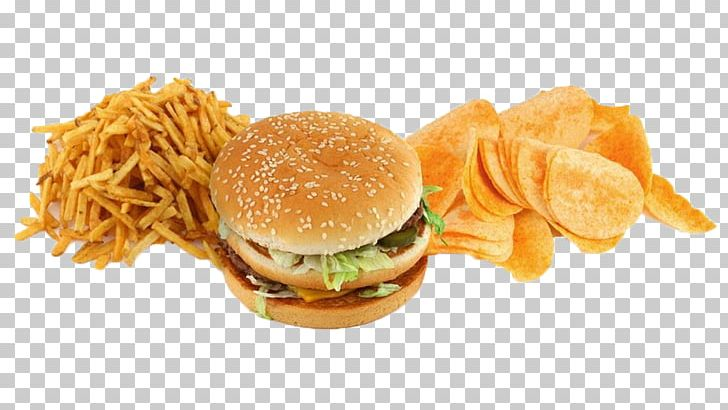 Burger And Fries Clip Art - Royalty Free - GoGraph