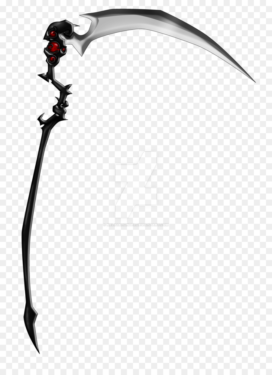 Death Sickle Png - Hammer And Sickle png download - 1024*1390 - Free Transparent ...