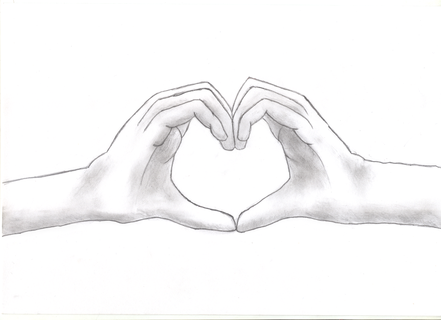 Hand Love Png 6 Png Image 1338518 Png Images Pngio Download for different resolutions for designing purposes. pngio com