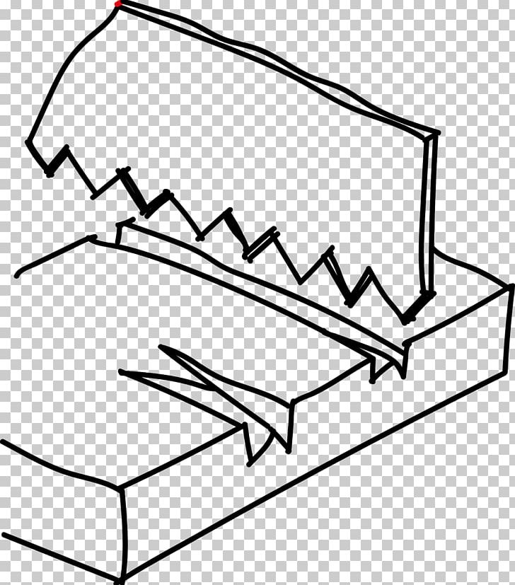 Utensilio Png - Hand Saws Bow Saw Wood Tool Utensilio PNG, Clipart, Angle ...