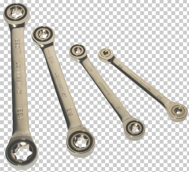 Happy Car Wrench Png - Hand Tool Car Workshop Maintenance PNG, Clipart, Air Conditioning ...