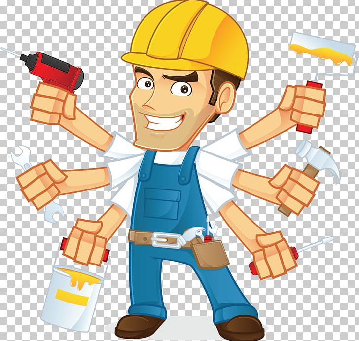 Hand And Power Tools Clipart - Clipart Kid   Tools, Clip art, Carpentry  workshop