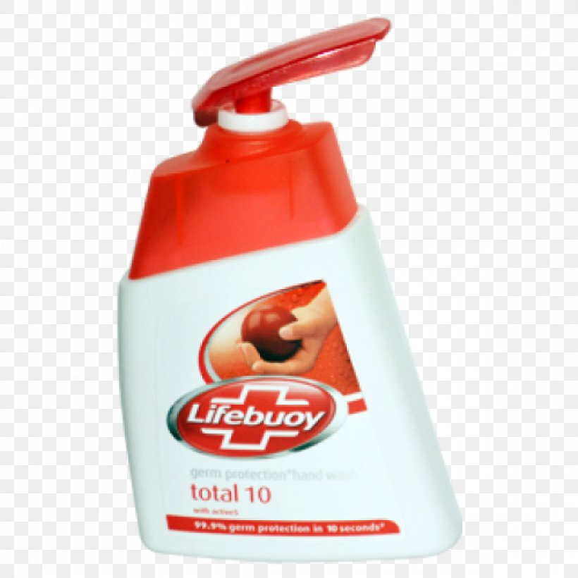 Lifebuoy Soap Png - Hand Washing Lifebuoy Hand Sanitizer Soap, PNG, 1200x1200px, Hand ...