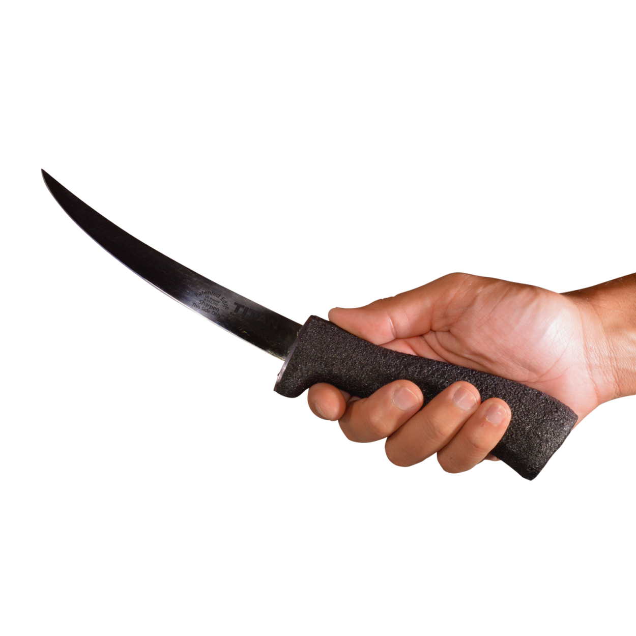 Hand With Knife Png 3 Png Image 659373 Png Images Pngio Hand knife png collections download alot of images for hand knife download free with high quality for designers. hand with knife png 3 png image