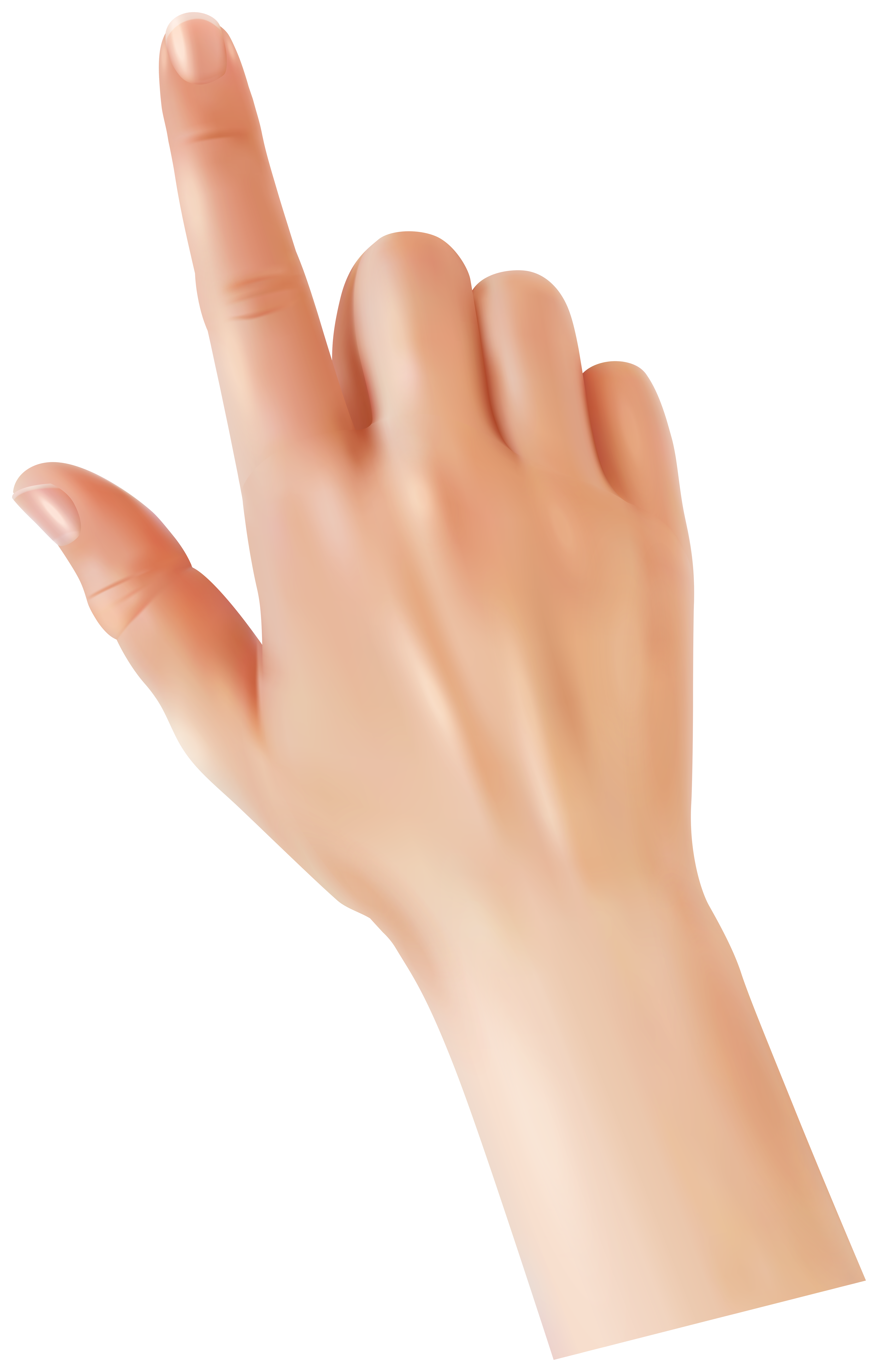 Hand With Touching Finger Png Clipart 787634 Png Images Pngio Hand png collections download alot of images for hand download free with high quality for designers. pngio com