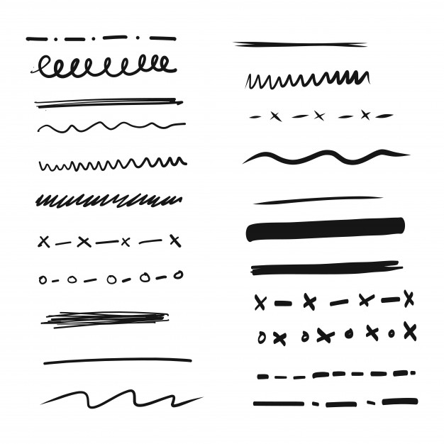 Hand Drawn Line Png Free Hand Drawn Line Png Transparent Images 64632 Pngio Over 351 hand drawn png images are found on vippng. hand drawn line png transparent images