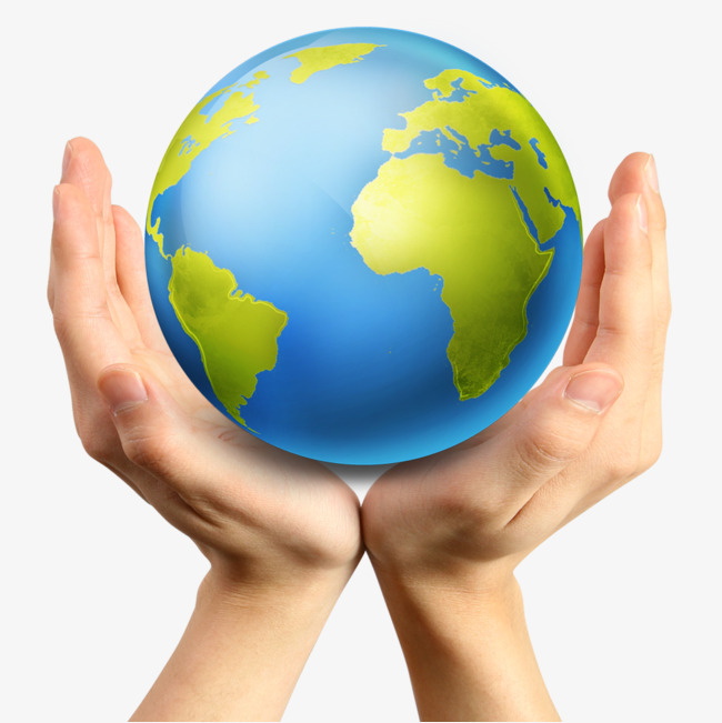 Hands Holding The World Png Free Hands Holding The World Png Transparent Images 4328 Pngio It's high quality and easy to use. hands holding the world png transparent