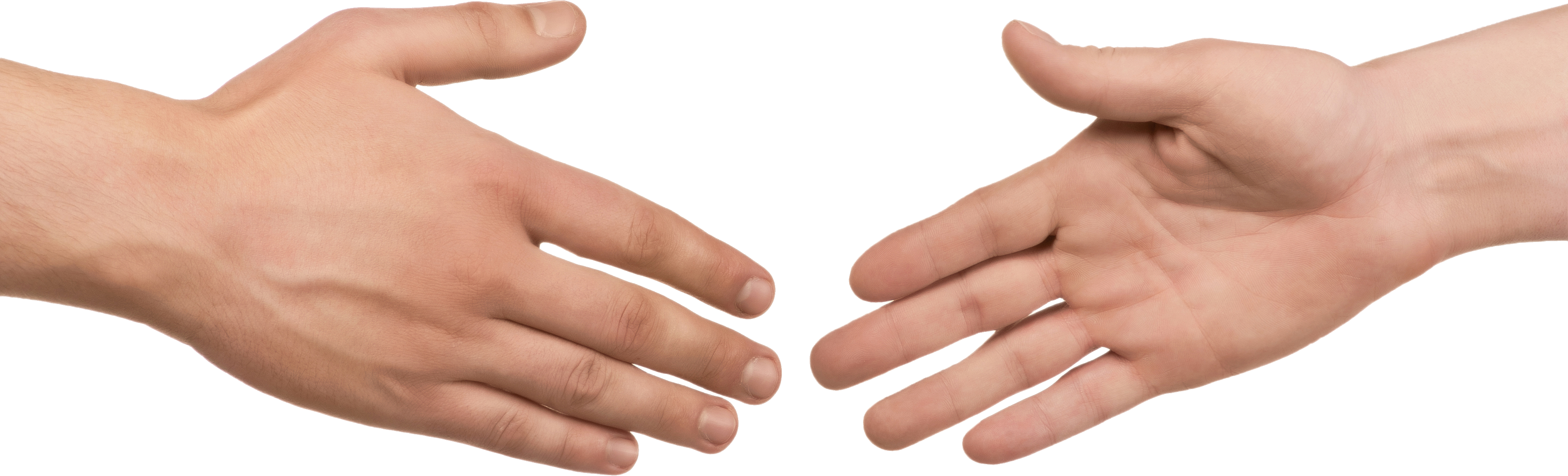 Hands Png Free Images Pictures Download 403683 Png Images Pngio Download transparent hand shake png for free on pngkey.com. images pictures download 403683 png