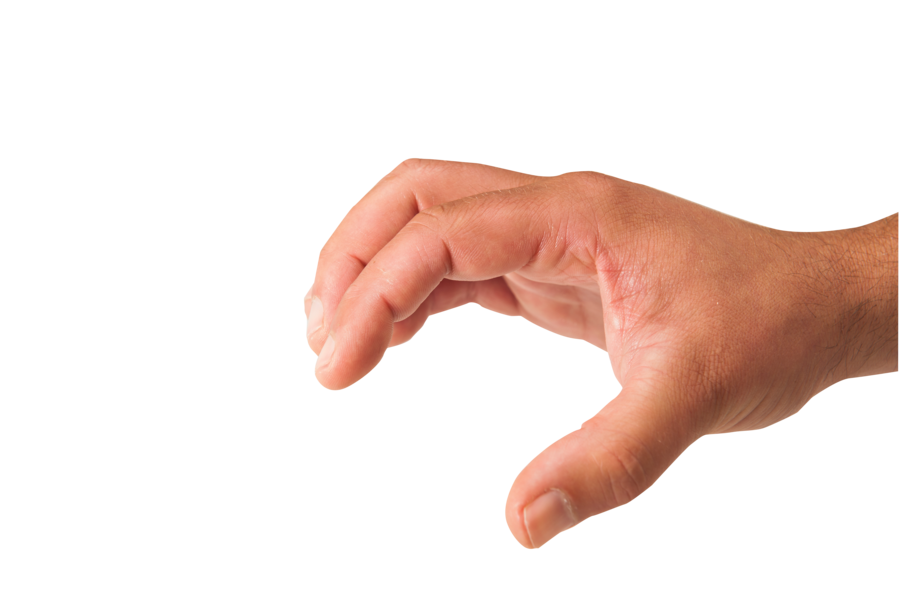Hands Png - Hands PNG, hand image free