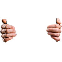 Hands Png - Hands Png PNG Image