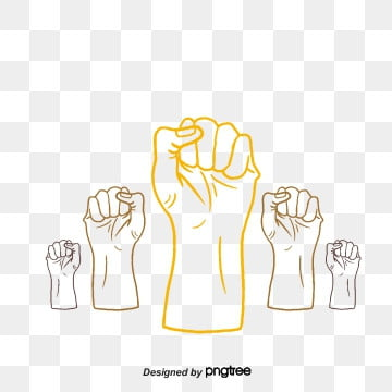 Hands Unity Png Images Vector And Psd 1738511 Png Images Pngio Hand print logo, unity in diversity multiculturalism child cultural diversity, holy week transparent background png clipart. hands unity png images vector and psd