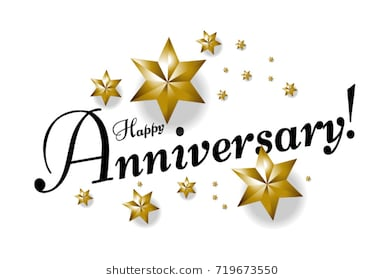 Image result for happy anniversary image
