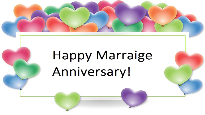 Happy Anniversary Png Images Transparent 516751 Png Images Pngio