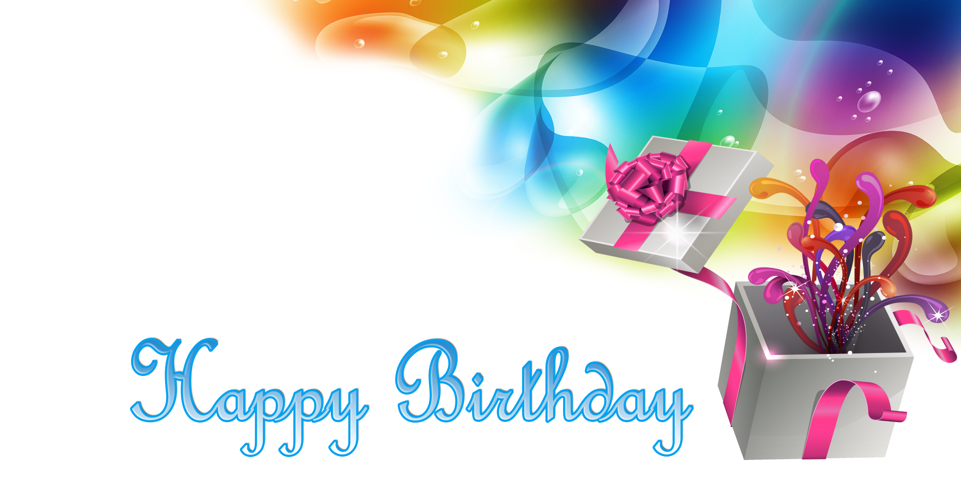Happy Birthday Banner Png Amp Free Happy Birthday Banner Png