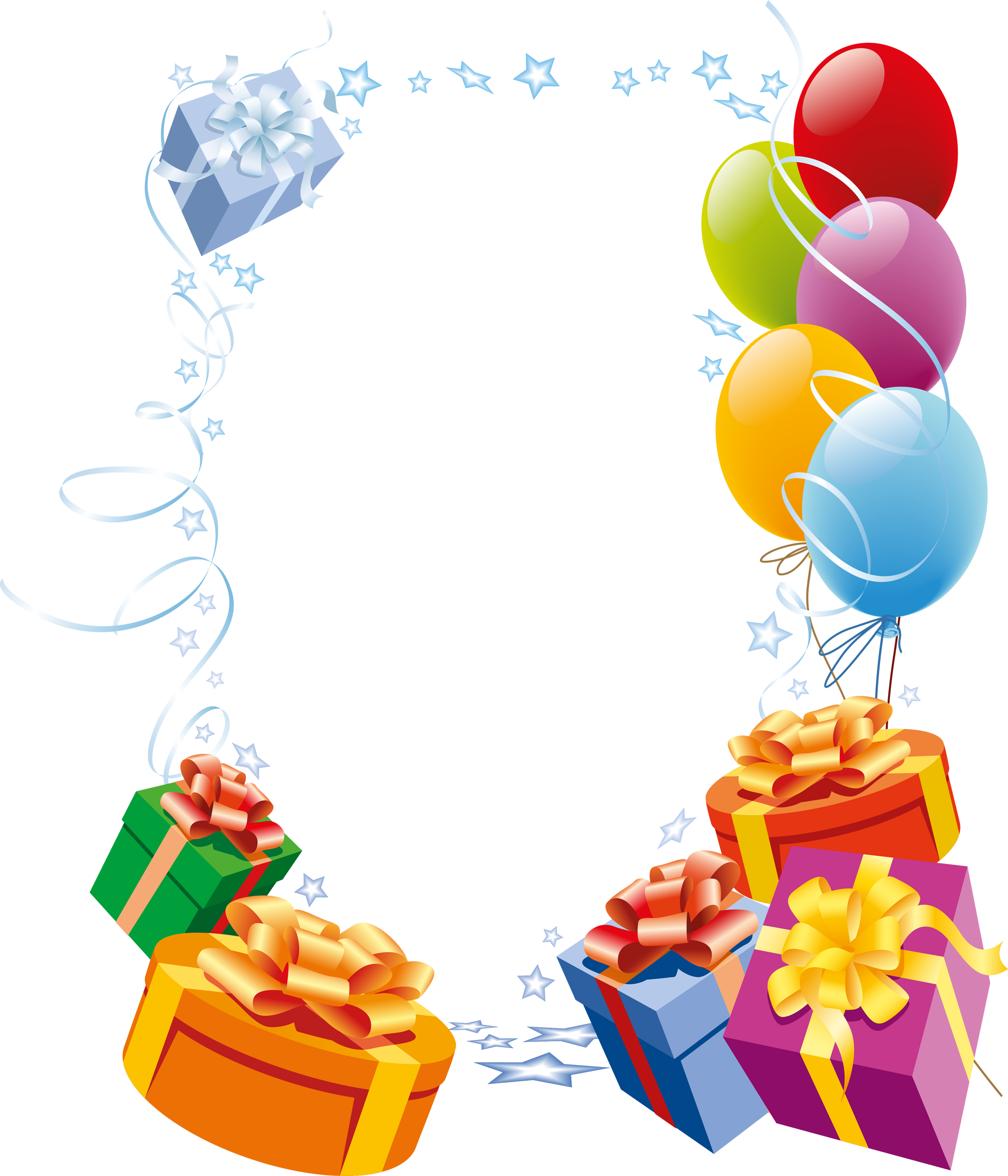 Collections Of Happy Birthday Card Download