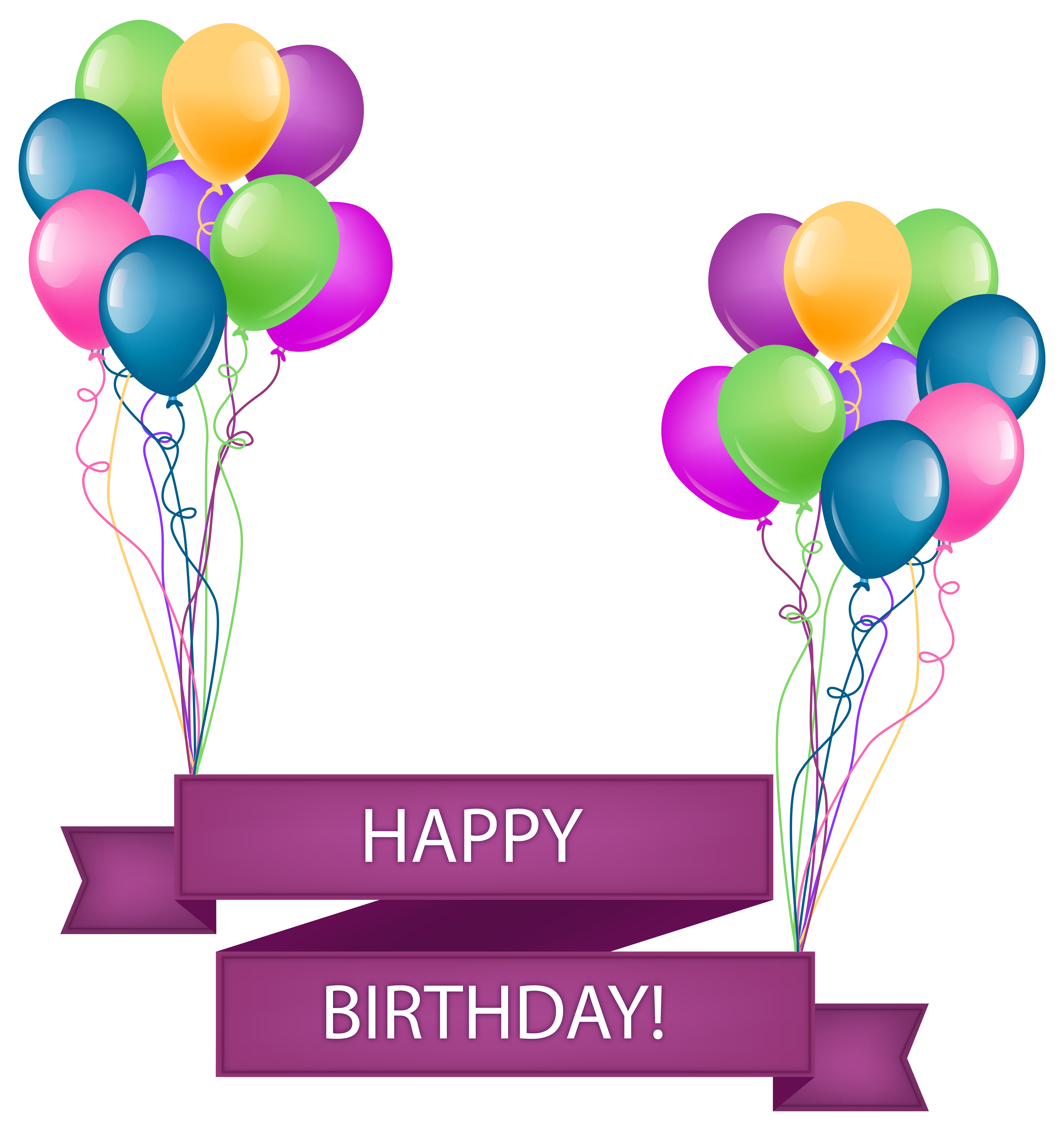 Happy 28th Birthday Png - Happy Birthday Party Pictures PNG Transparent Background, Free ...