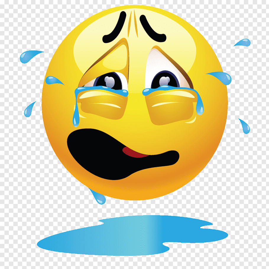 Happy Tears Png & Free Happy Tears.png Transparent Images ...