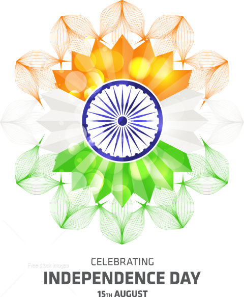 Happy Independence Day 29602 Png Images Pngio