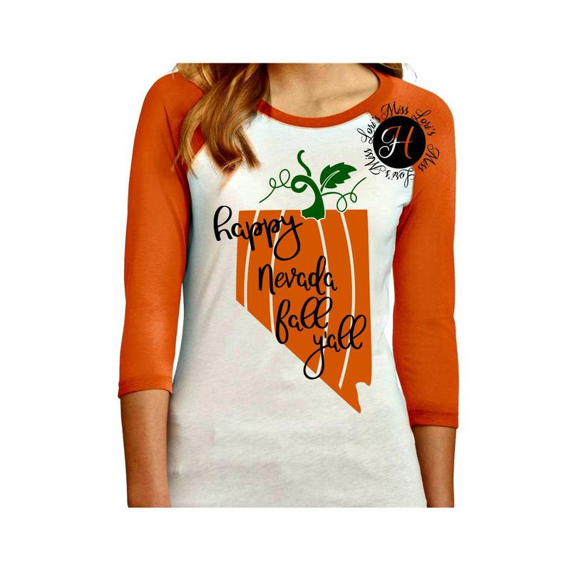 Nevada Fall Png - Happy Nevada fall y'all pumpkin Svg Dfx Eps Png Pdf state | PNGio