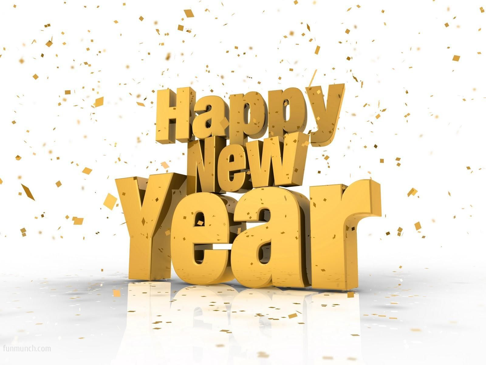 Happy New Year 2015 Png - Happy New Year 2015 3D Wallpapers   Happy New Year 2015 ...