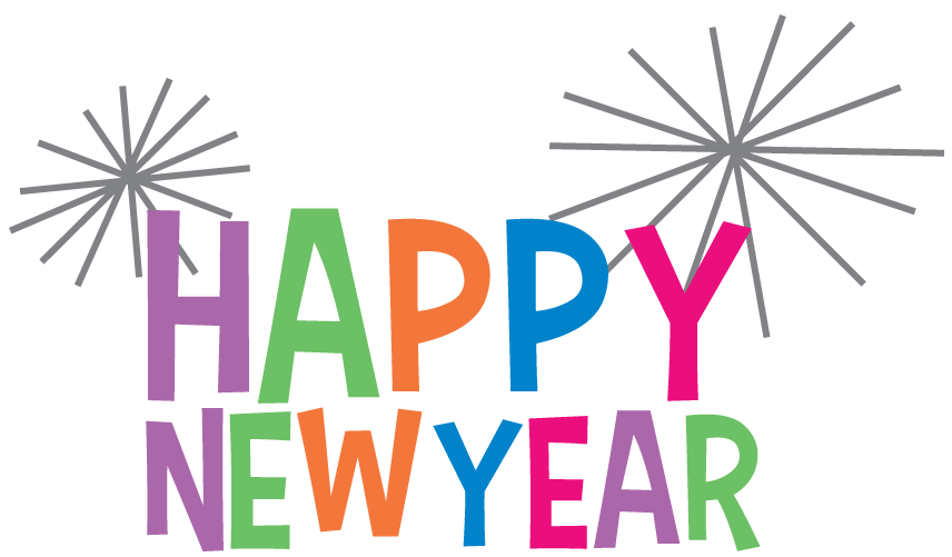 Happy New Year 2015 Png - Happy New year Facts new Clipart 2015 | Happy New year 2015 - Clip ...
