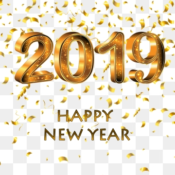 Happy New Year New Pic 29