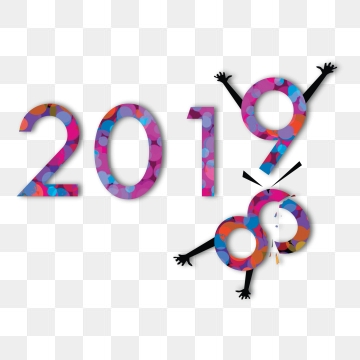 Free New Year 2010 Png Free New Year 2010 Png Transparent Images 9118 Pngio These are images without any background you can use in whatsapp, facebook messenger, wechat, twitter upload only your own content. year 2010 png transparent
