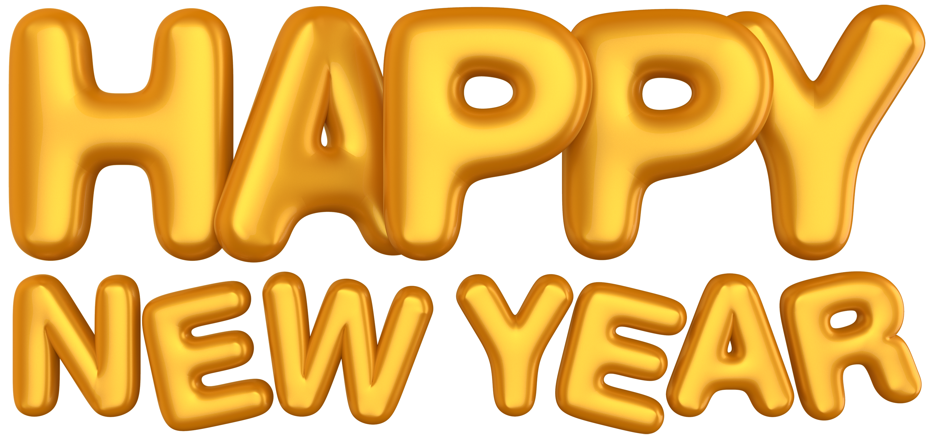 Transparent Happy New Year Png Free Transparent Happy New Year Png Transparent Images 15207 Pngio