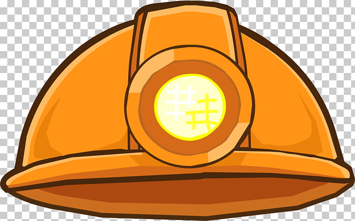 Mining Hat Png - Hard Hats Mining helmet Mining helmet, learn more button PNG ...