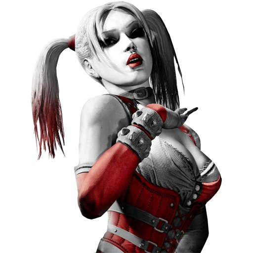 Harley Quinn Png Hd Free Harley Quinn Hd Png Transparent Images 56042 Pngio
