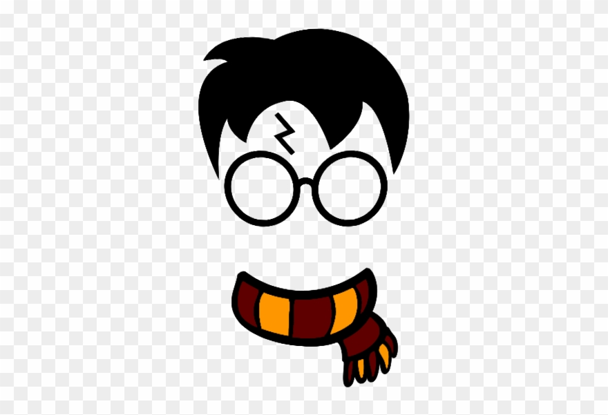 Harry Potter Clip Art - Harry Potter Gift Mug Wizard Scarf Glasses Hogwarts Cheap Clip Art ...