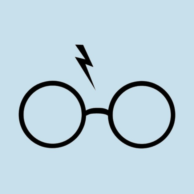 harry potter glasses and scar clipart free harry potter glasses and scar clipart png transparent images 43651 pngio harry potter glasses and scar clipart