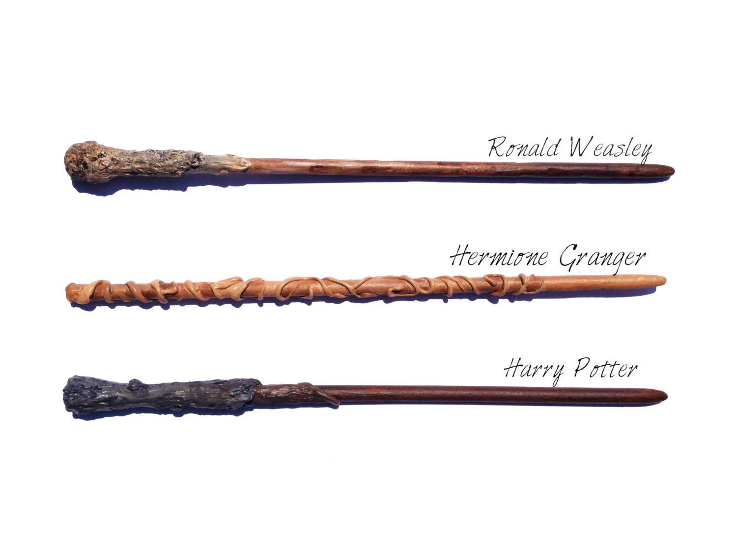 Harry Potter Wand Clipart & Free Harry Potter Wand Clipart ...