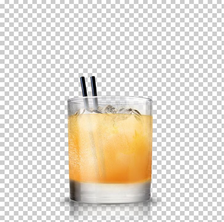 Whiskey Sour Png - Harvey Wallbanger Whiskey Sour Cocktail PNG, Clipart, Advocaat ...