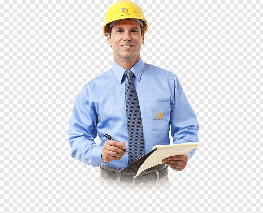 Civil Engineer Png - Hat, Construction Worker, Industry, Architectural Engineering ...