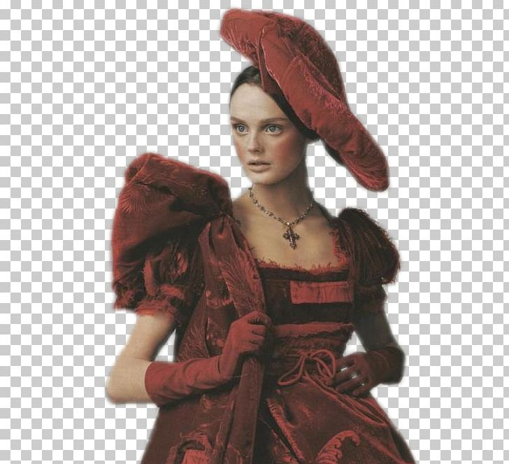 Rembrandt Hotel Png - Hat Fashion Maroon The Rembrandt Hotel PNG, Clipart, Charles ...