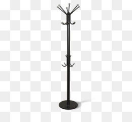 Hatstand Png - Hatstand PNG and Hatstand Transparent Clipart Free Download ...