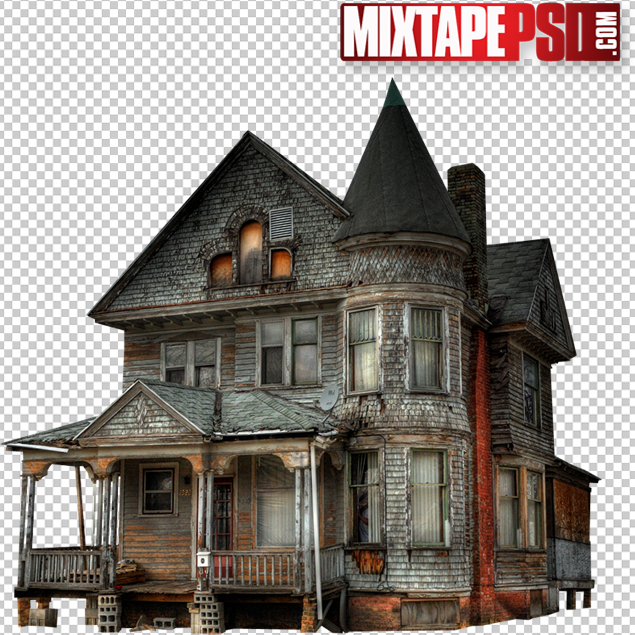 Bando Trap House Png Trap Music Spotify Remix Music Microphones Speakers And Aux Cables Illustrations Png Clipart Meinblog84