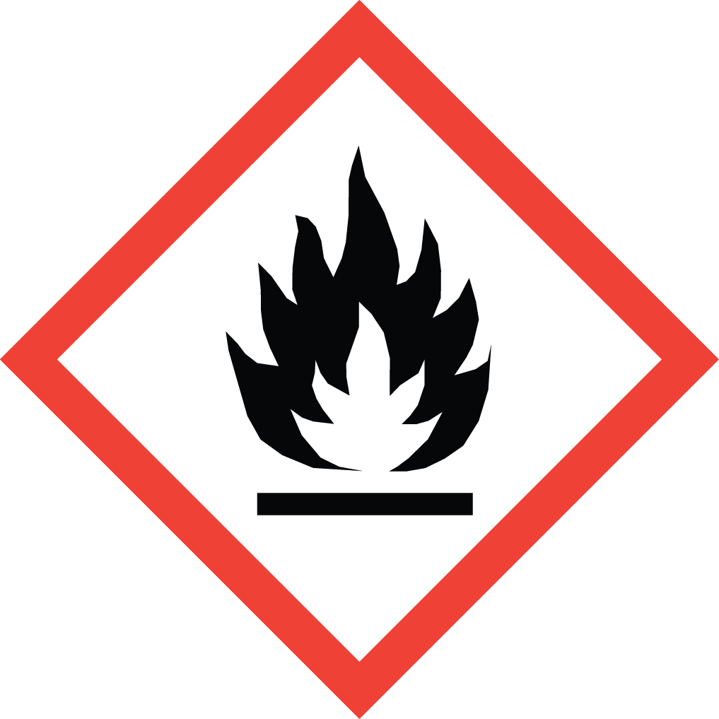 Safety Hazard Png - Hazard Communication Pictograms   Occupational Safety and Health ...
