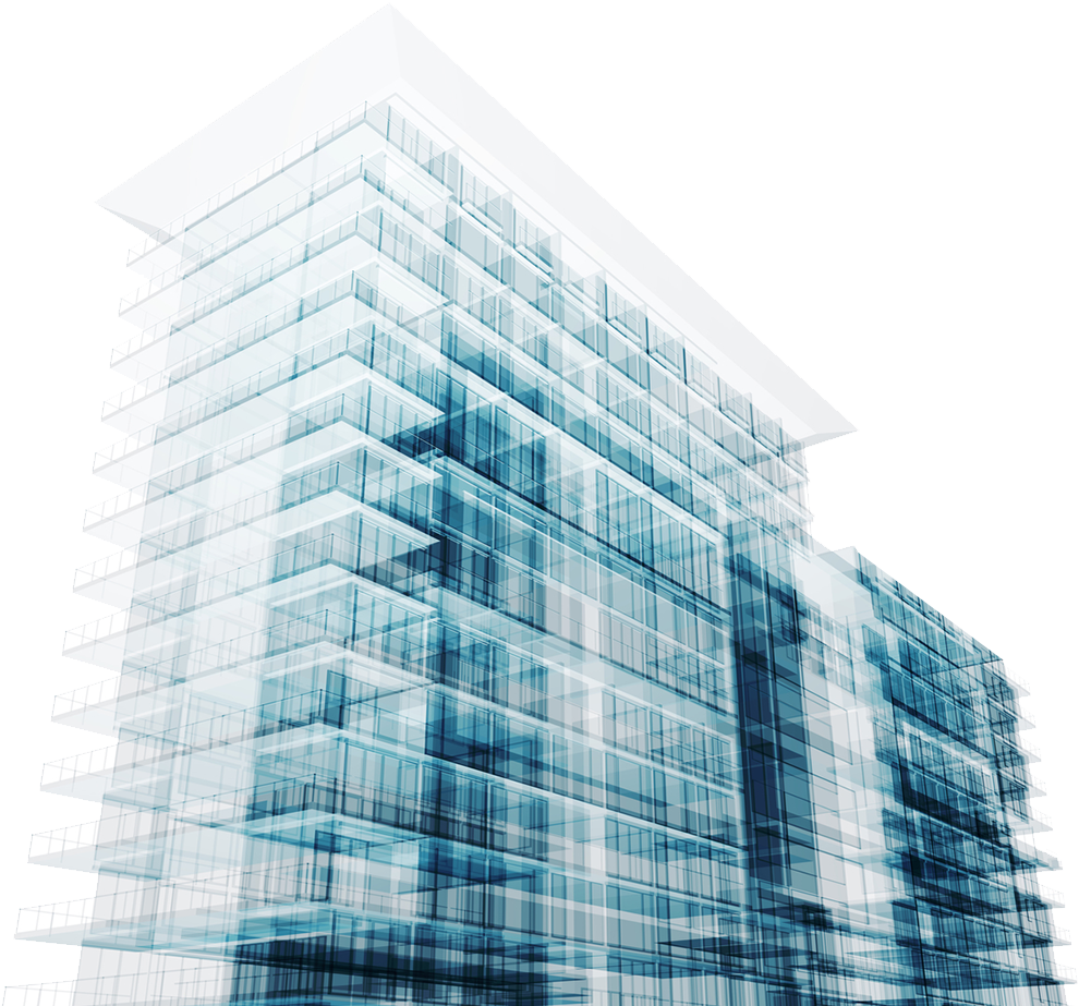 Construction Png Hd - HD Building Construction Png , Png Download - Construction Images ...