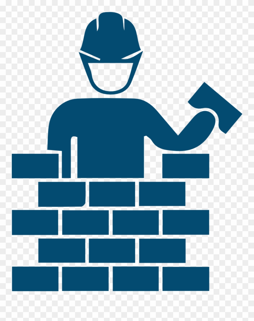 Construction Png Hd - Hd Construction Services - Building Construction Icon Png Clipart ...