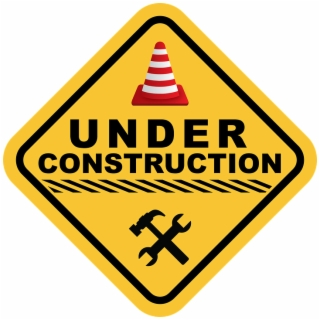 Construction Sign Png No Background - HD Construction Sign Clipart No Background - Do Not Disturb ...
