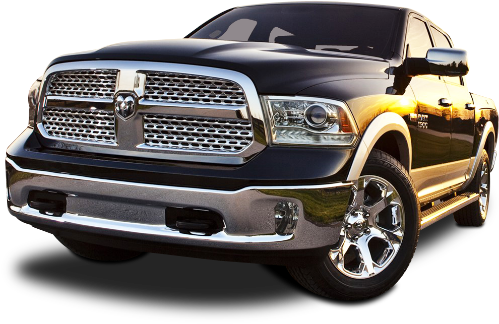 Front Of Car Png - HD Front View Of Dodge Ram 1500 Car Png Image - Png Car Front View ...
