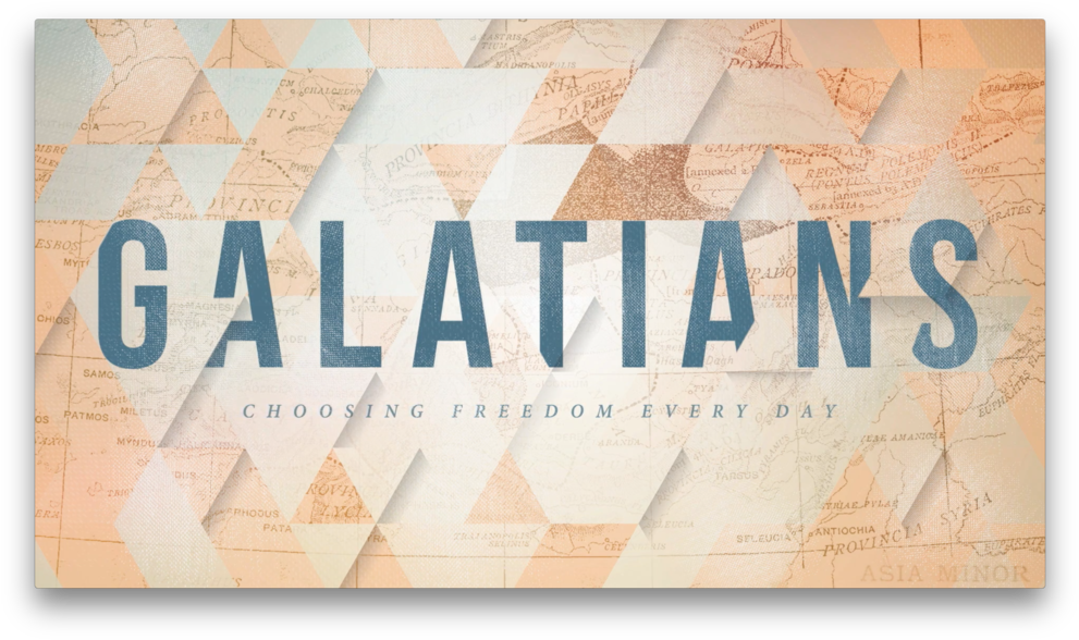11+ Galatians 2:20 Svg Dxf Png Eps DXF