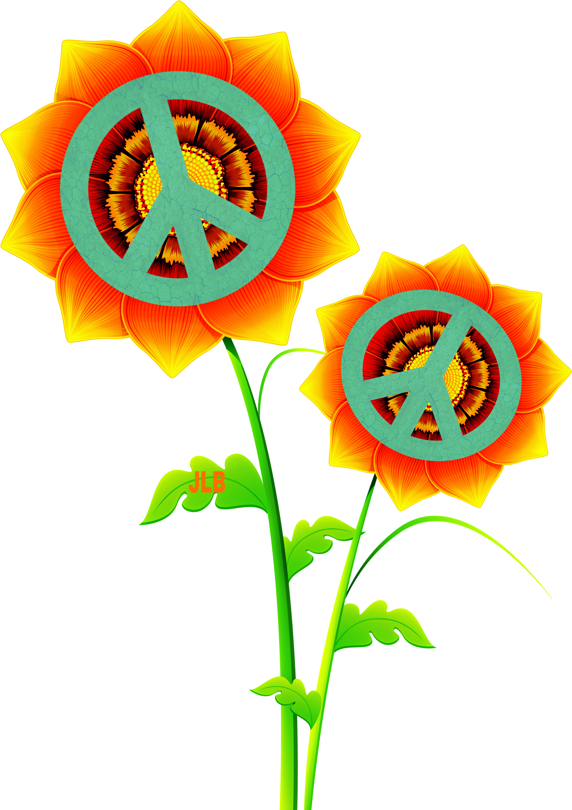 Peace Love Happiness Png - HD ☮/jlb Peace Love Happiness, Peace And Love, Hippie - Clip Art ...